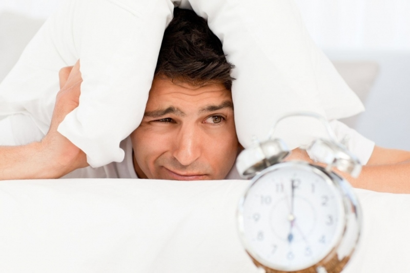 Comment éviter d'être fatigué au réveil ? Meilleurs