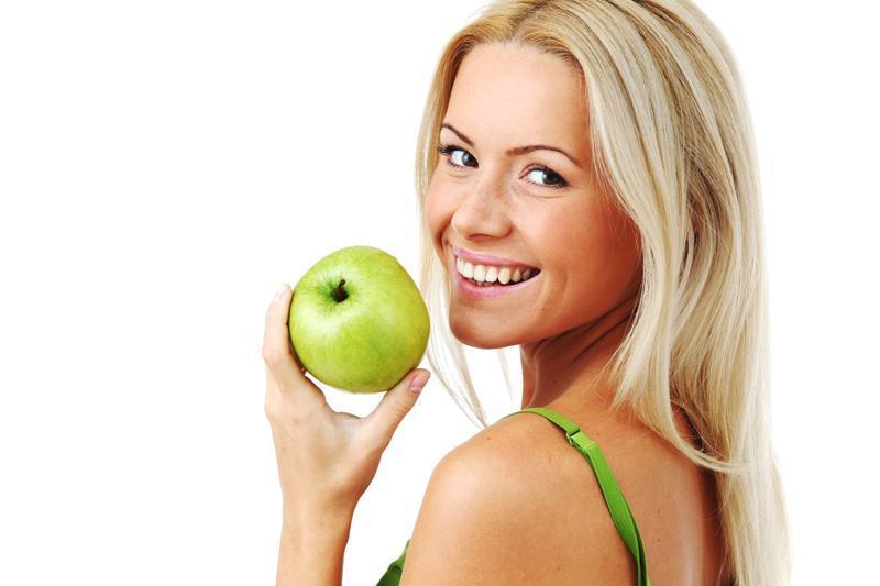 produits naturels approuvés pour perdre du poids