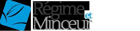 L'actualité des méthodes de Régimes : recettes minceur pour perdre du poids rapidement, perdre du ventre. Régime hyperprotéiné.