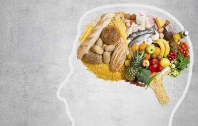 aliments pour un cerveau en forme