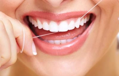 Mieux connaitre les dents