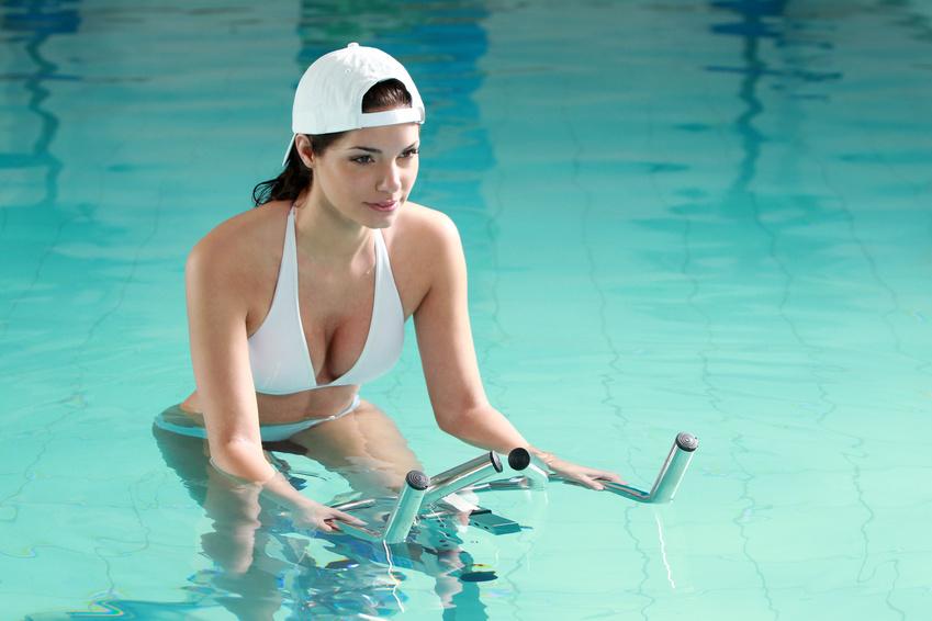 Tonifier ses muscles et lutter contre la cellulite