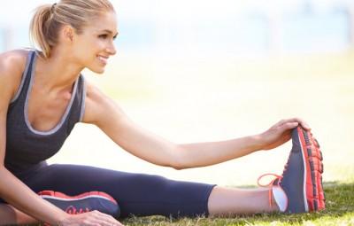 prévenir les blessures musculaires