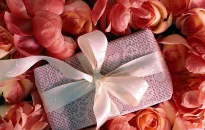 Saint Valentin : cadeau selon le signe astrologique