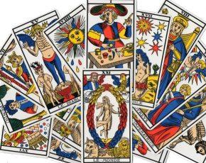 Carte Tarot Divinatoire.Voyance Carte Du Tarot Divinatoire La Mort