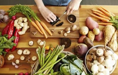 cuisine thérapie
