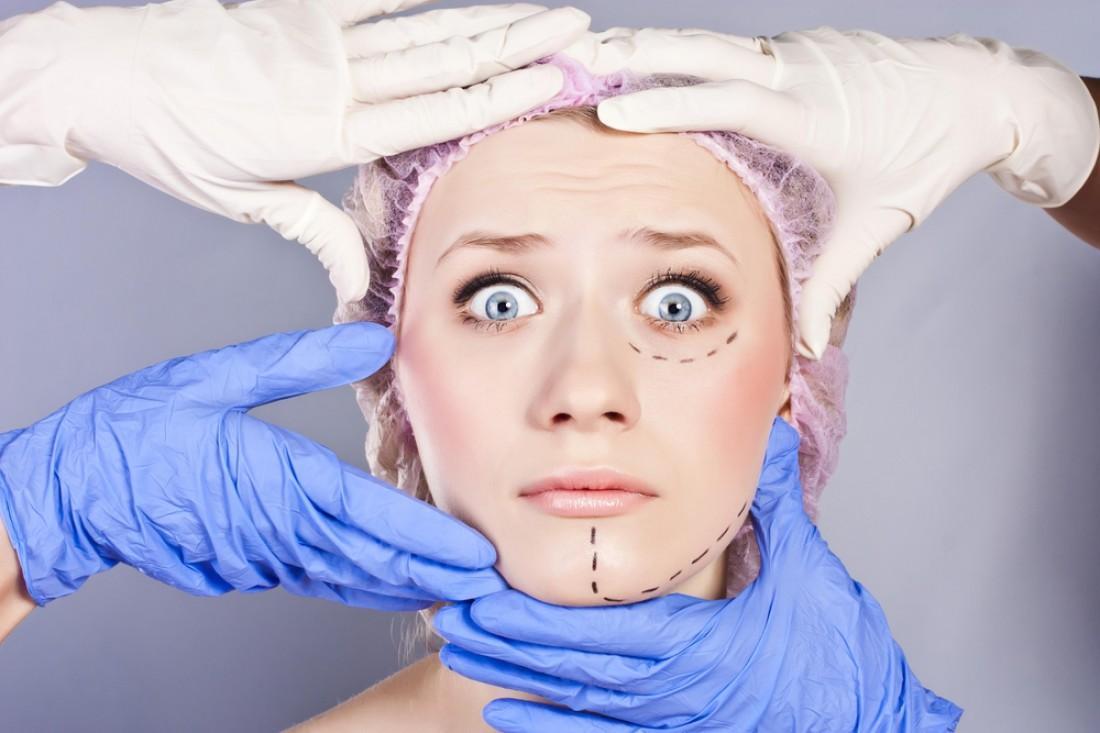 conseils pour prévenir le vieillissement de la peau