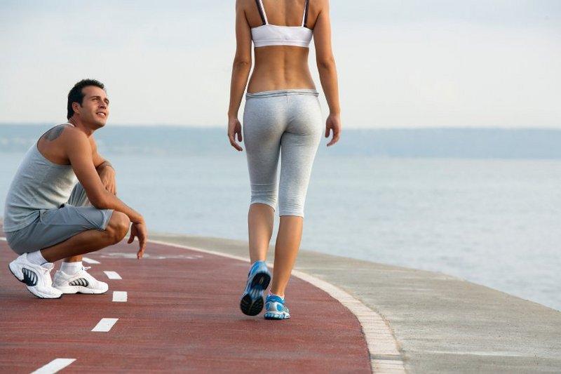 meilleure acitvité sportive pour perdre poids