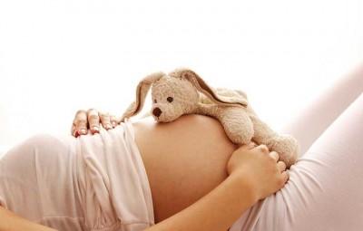 Saignement durant la grossesse