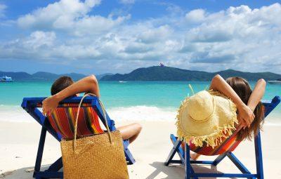 guide santé des vacances