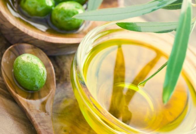 huiles alimentaires à privilégier