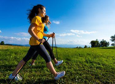 exercices pour affiner ses cuisses meilleurs programmes minceur comment perdre du poids et