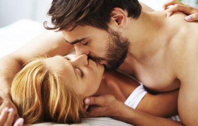 10 choses que vous ne savez pas sur l'orgasme