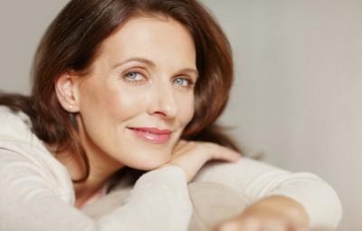 VI. Comment prendre soin d'une peau mature