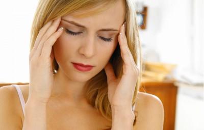 plantes pour soulager le mal de tête