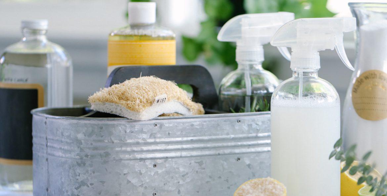 5 produits naturels pour une maison saine meilleurs r gimes minceur comment perdre du poids. Black Bedroom Furniture Sets. Home Design Ideas