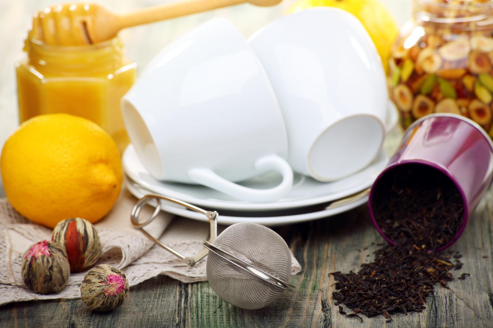 6 produits naturels pour soigner un rhume meilleurs r gimes minceur comment perdre du poids. Black Bedroom Furniture Sets. Home Design Ideas