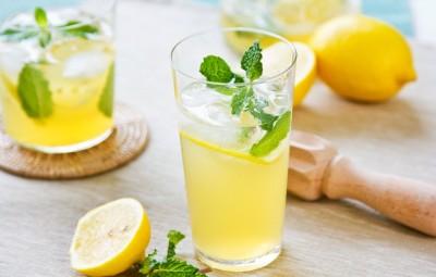 pouvoirs minceur du citron