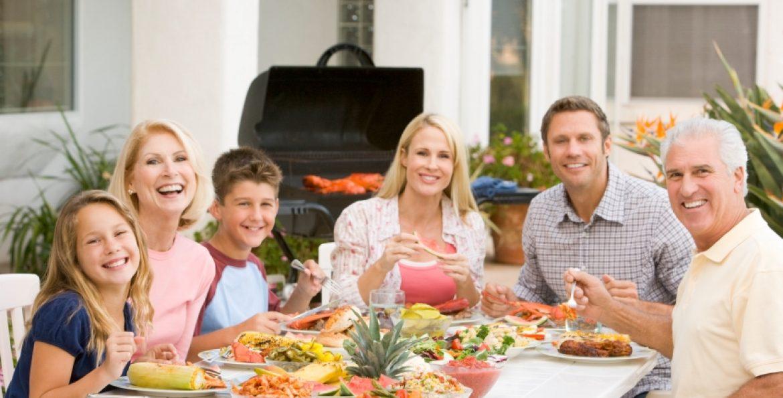 faire un r gime en famille meilleurs r gimes minceur comment perdre du poids et maigrir. Black Bedroom Furniture Sets. Home Design Ideas