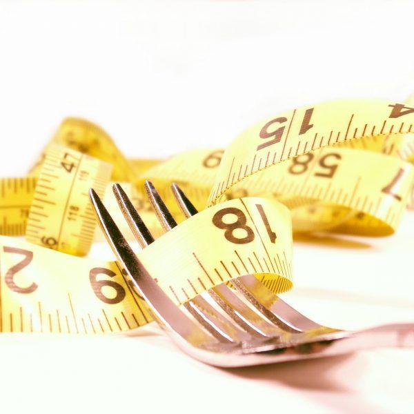 Devenir mince : Les 10 Meilleurs Régimes pour maigrir sans