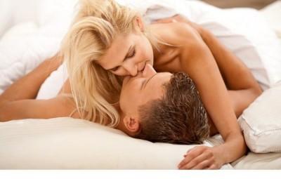 rebooster votre vie sexuelle