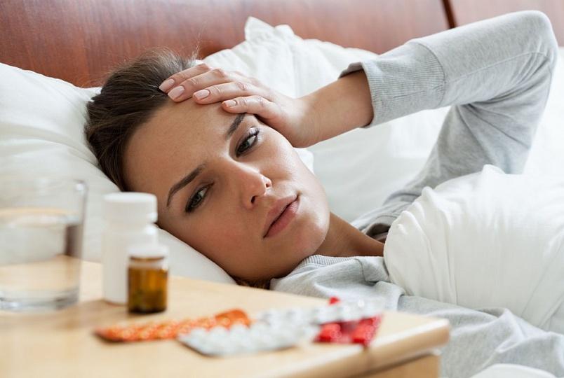 5 rem des naturels contre la grippe et le rhume meilleurs r gimes minceur comment perdre du. Black Bedroom Furniture Sets. Home Design Ideas