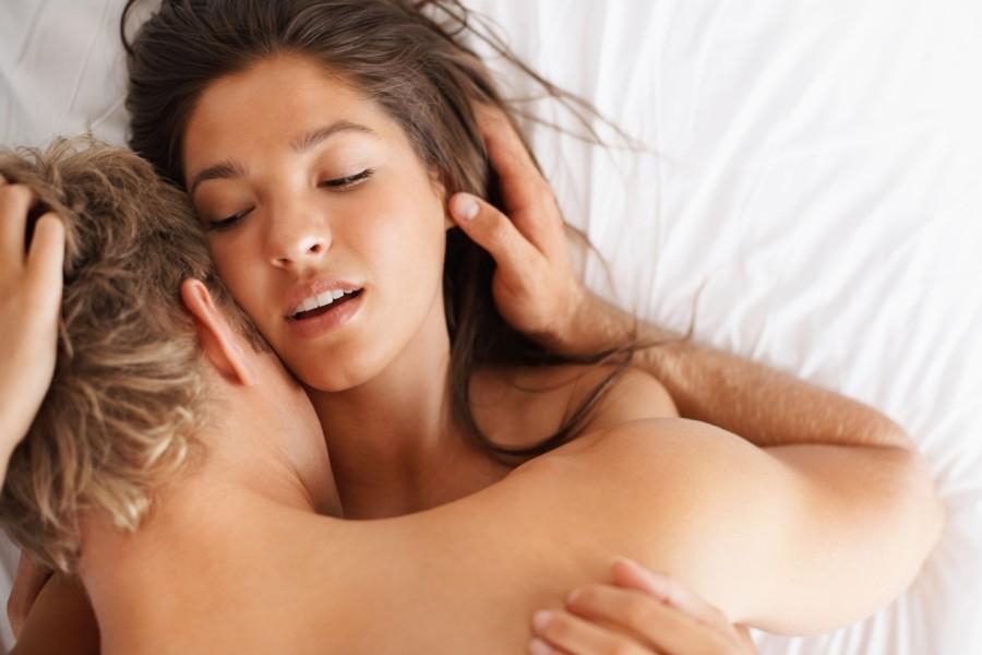Profiter de l'été pour réveiller sa sexualité