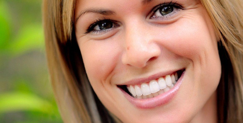 comment avoir de belles dents meilleurs r gimes minceur comment perdre du poids et maigrir. Black Bedroom Furniture Sets. Home Design Ideas