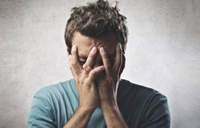 thérapies pour soulager l'anxiété