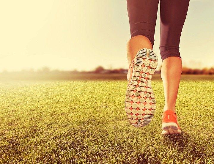 sports efficaces pour avoir de belles jambes
