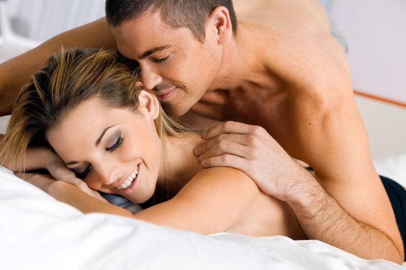 tabous sur la sexualité