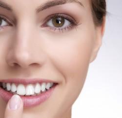 Comment éliminer le tartre dentaire à la maison