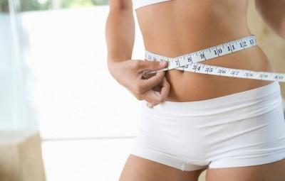 weight watcher programme du régime